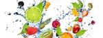 A importância da alimentação natural