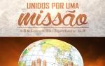 37ª Assembléia Reoganizadora da União Sul Brasileira