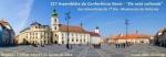 Documentário sobre a Igreja Adventista do 7º Dia - Movimento de Reforma na Romênia