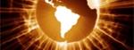 Supertempestade solar pode atingir a Terra a qualquer momento