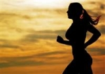 Problemas relacionados à falta de exercício físico.