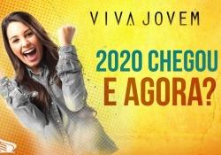 Viva Jovem - Janeiro/2020