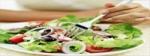 Estudo liga dieta vegetariana a menor risco de doença cardíaca