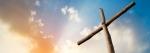 Bento XVI explica símbolos do Apocalipse