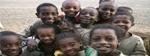 Missão Etiópia