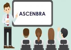 Assembleia Reorganizadora da ASCENBRA
