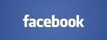 Facebook pode tornar seus usuários invejosos, diz estudo