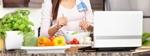 Ser vegetariano é melhor para saúde cardiovascular