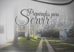 Seminário de lideraça para pastores e obreiros da União Sul