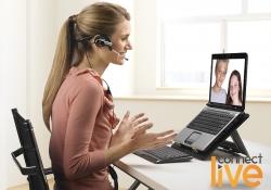 Seja um evangelista virtual