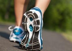 Para sobreviver a um infarto, faça exercícios físicos