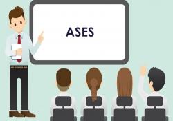 Assembleia Reorganizadora da ASES