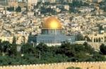 Governo israelense acusa ONU de aumentar tamanho da tensão entre cristãos e judeus