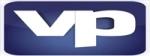 TV Vida Plena