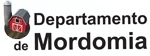 Lançamento: Revista de Mordomia