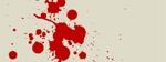 Um cristão foi morto a cada 5 minutos em 2012