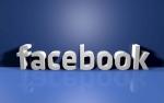 Mensagem de que o Facebook proibirá posts com conteúdo religioso é falsa, diz consultoria