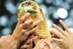 Campanha Impacto Vitória Copa 2014