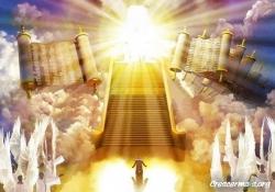 O dia do Juízo no santuário celestial
