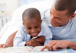 Como ser um pai honrado